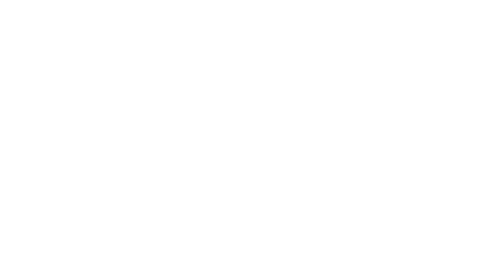 Marketing Enzym