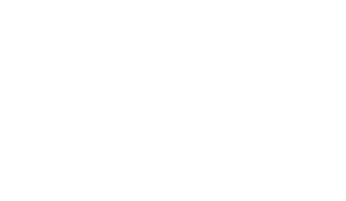 Admonks